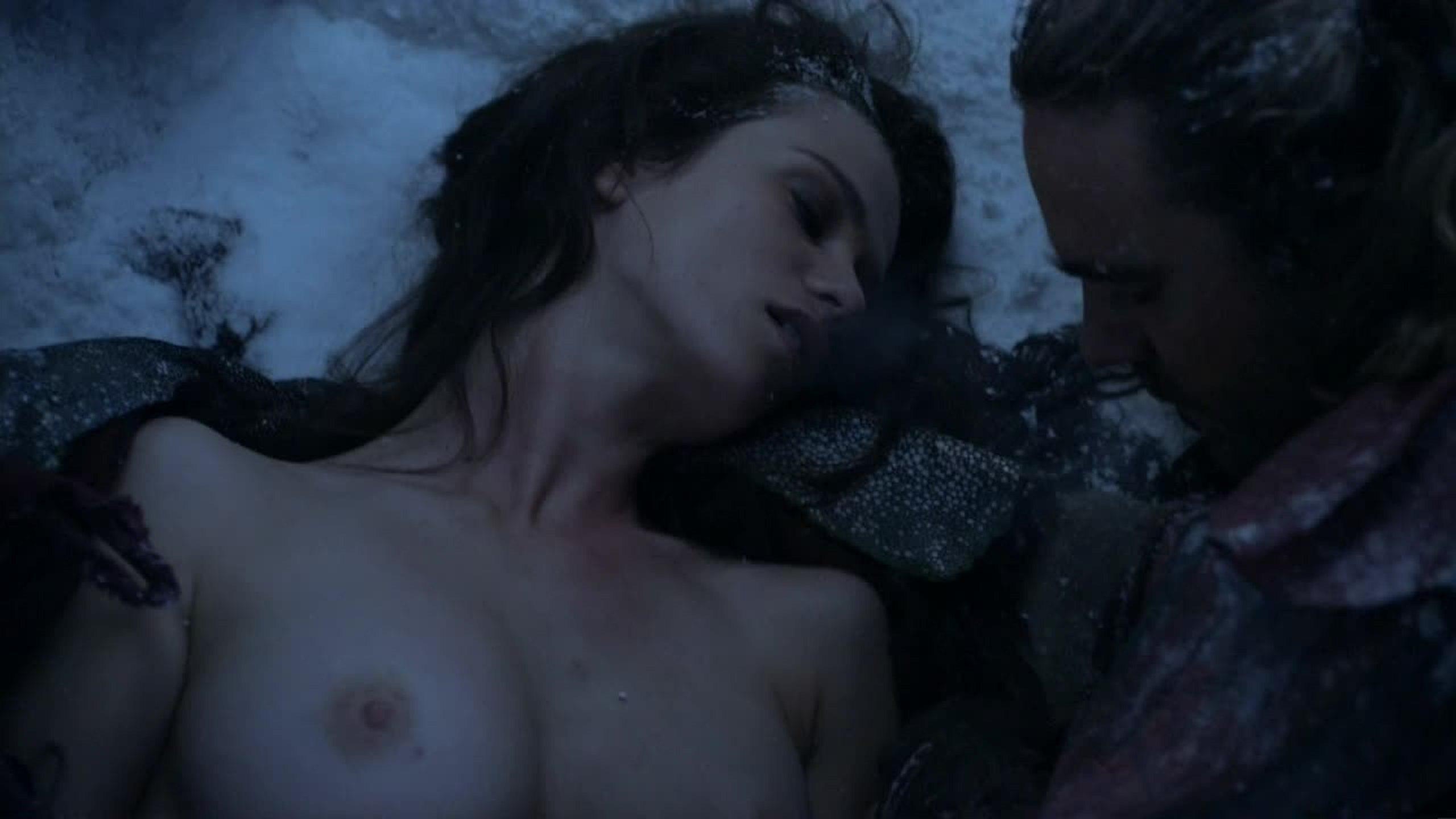 Gwendoline xxx erotic hoe
