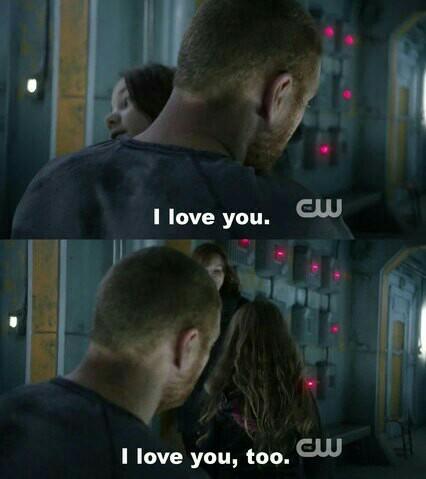 I cried! :(