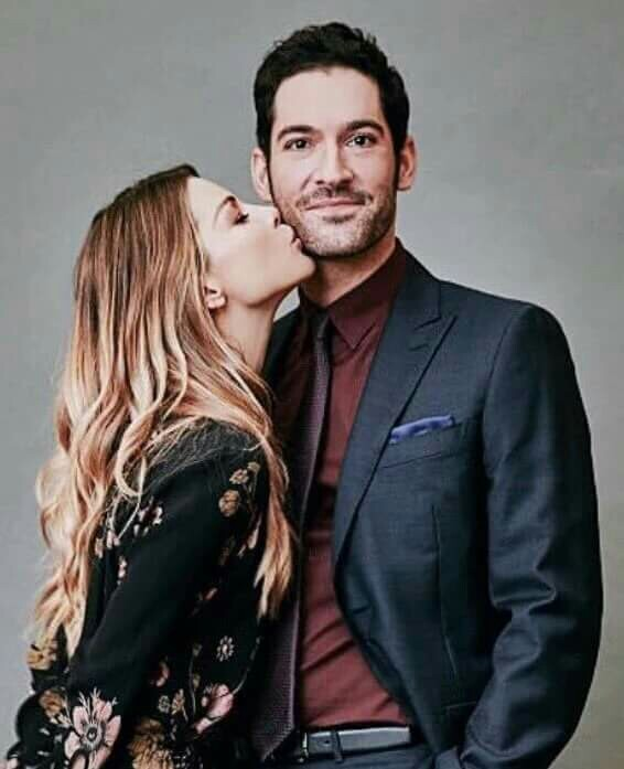 1000 Images About Lucifer Fox Tv Show On Pinterest: 1000+ Images About Fox TV's Lucifer On Pinterest