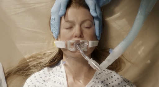 medium-clean Tutte le volte che Meredith ha rischiato di morire edition