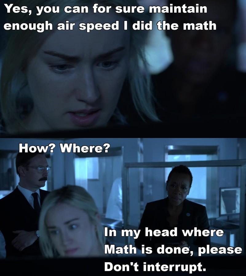 Hahaha 😂😂