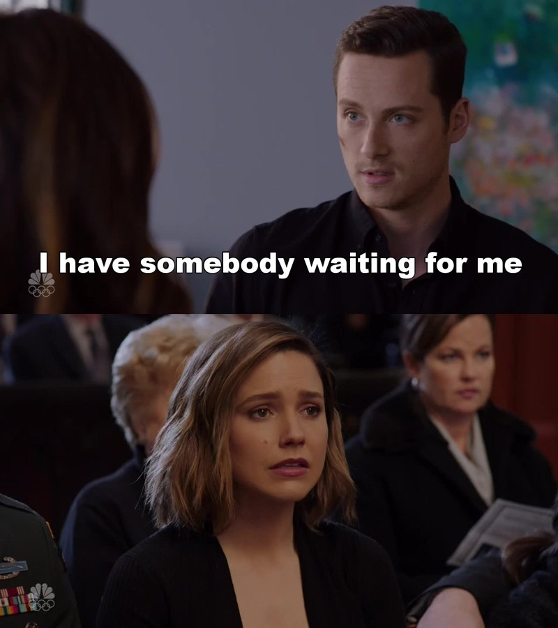Yeah bitch..  Linstead is real ❤