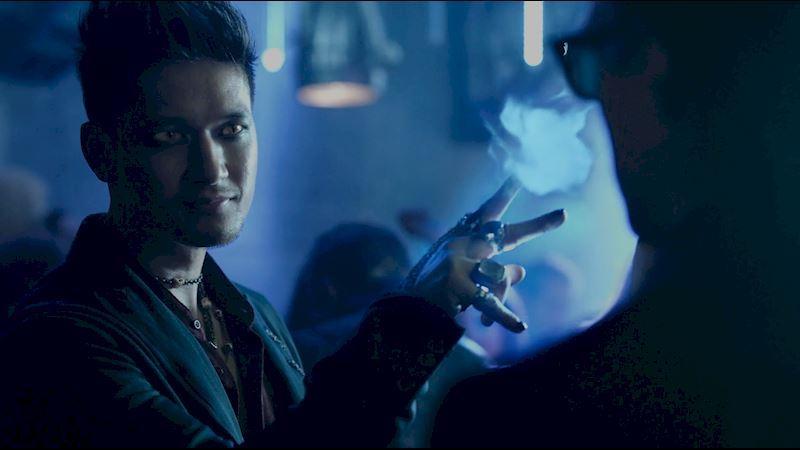 """""""Magnus"""""""