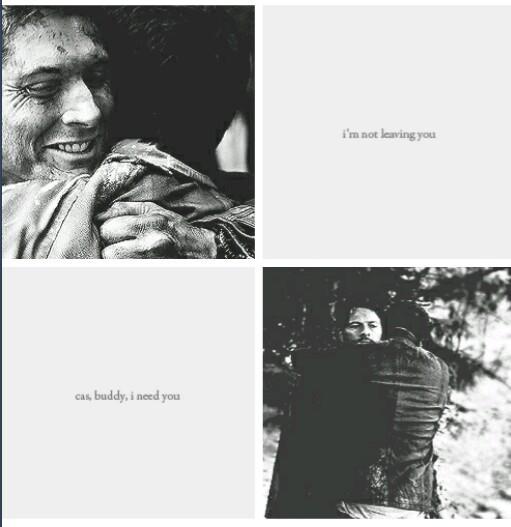 Thanks Tumblr, for all those feelings!
