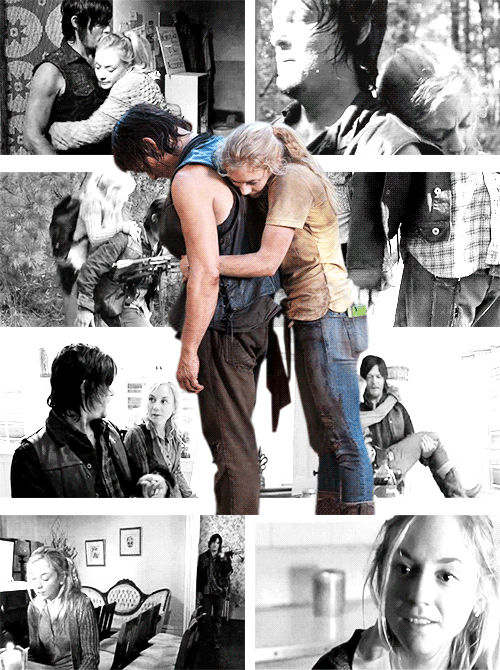 The most emotional death in this series... Im gonna miss you beth! #RIP 💔💔💔