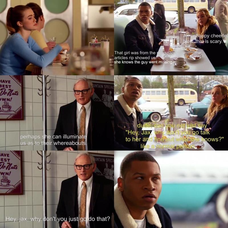 i love this scene!! haha