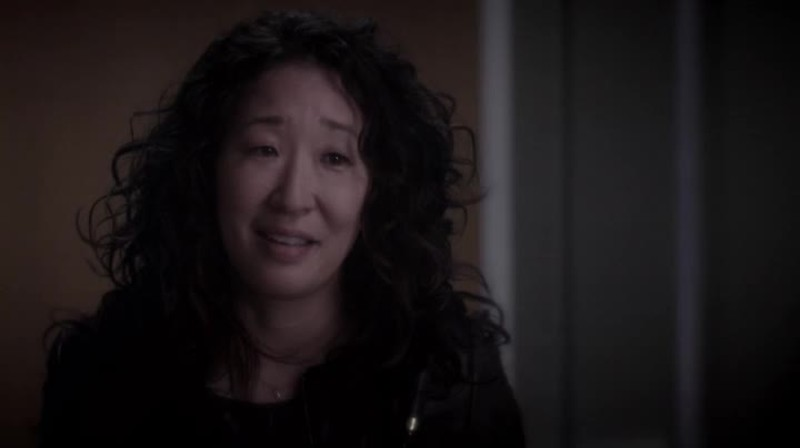 I MISS MY CRISTINA SO MUCH