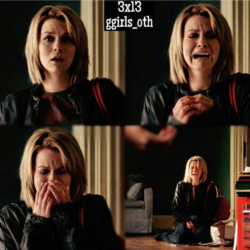 This scenes broke my heart 💔😭😭
