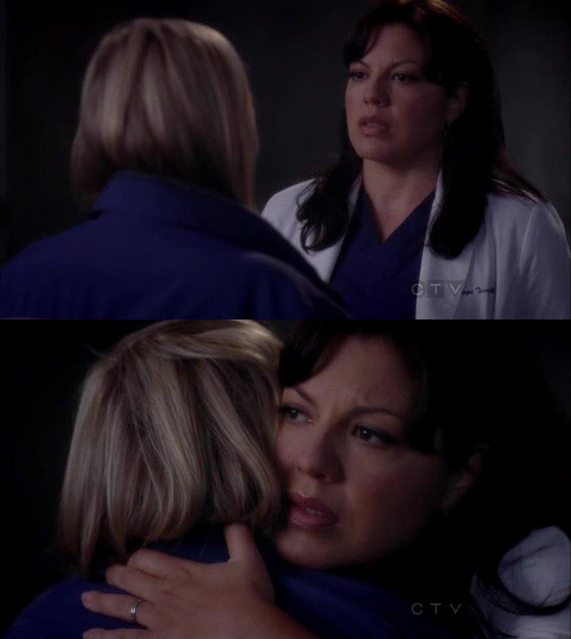 This scene basically killed me.