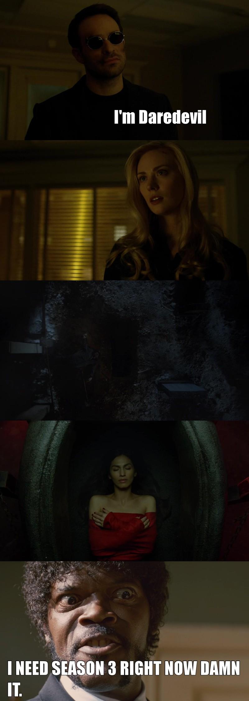 Hell S Kitchen Season  Episode  Part