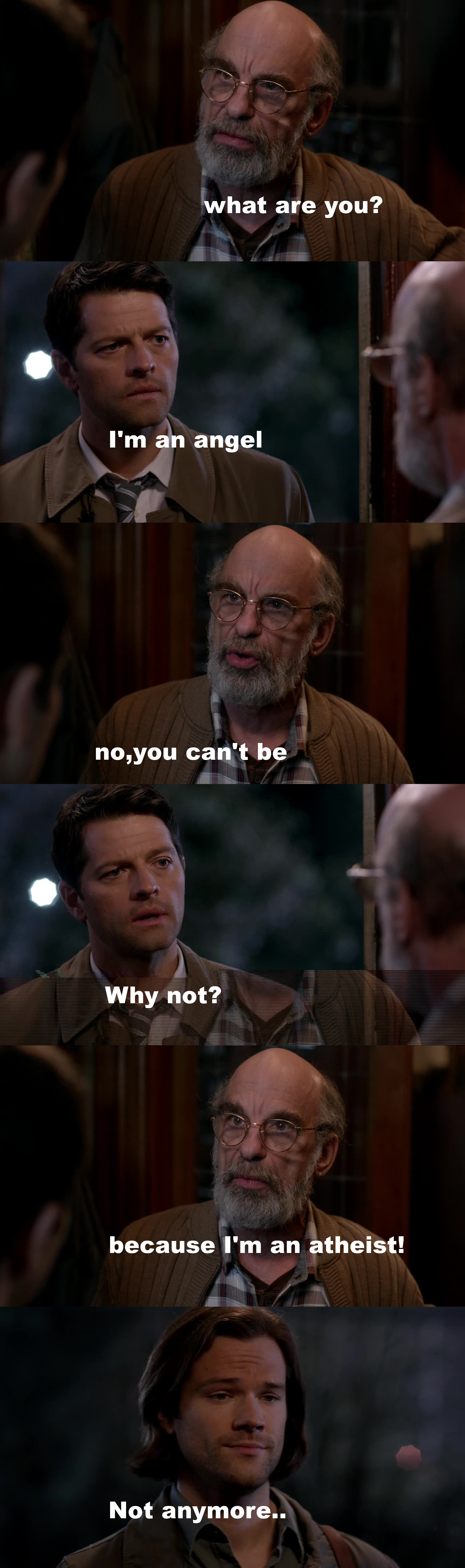 best line ever!!!!!!