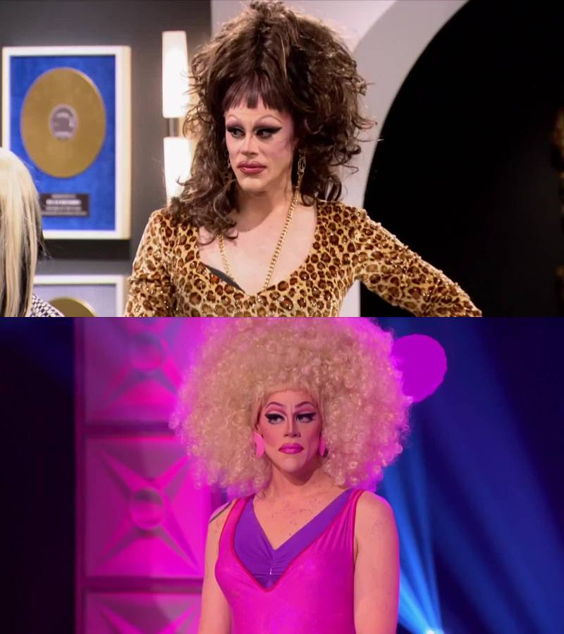 Protect Thorgy at all costs