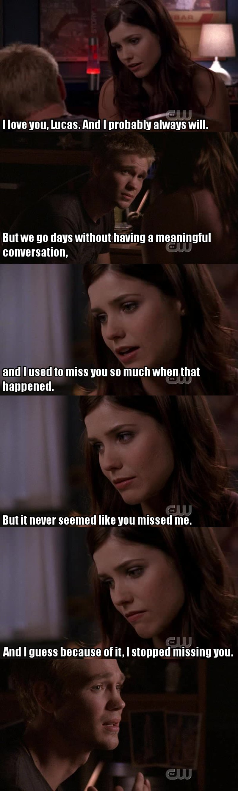 Oh! I loved!  Brooke <3
