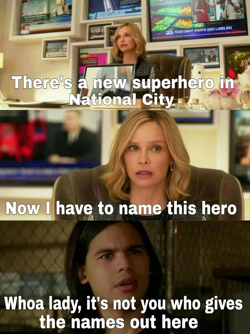 Cisco 😂❤