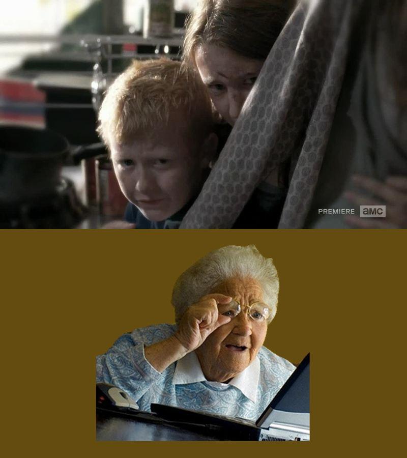Ed Sheeran, what are you doing here?