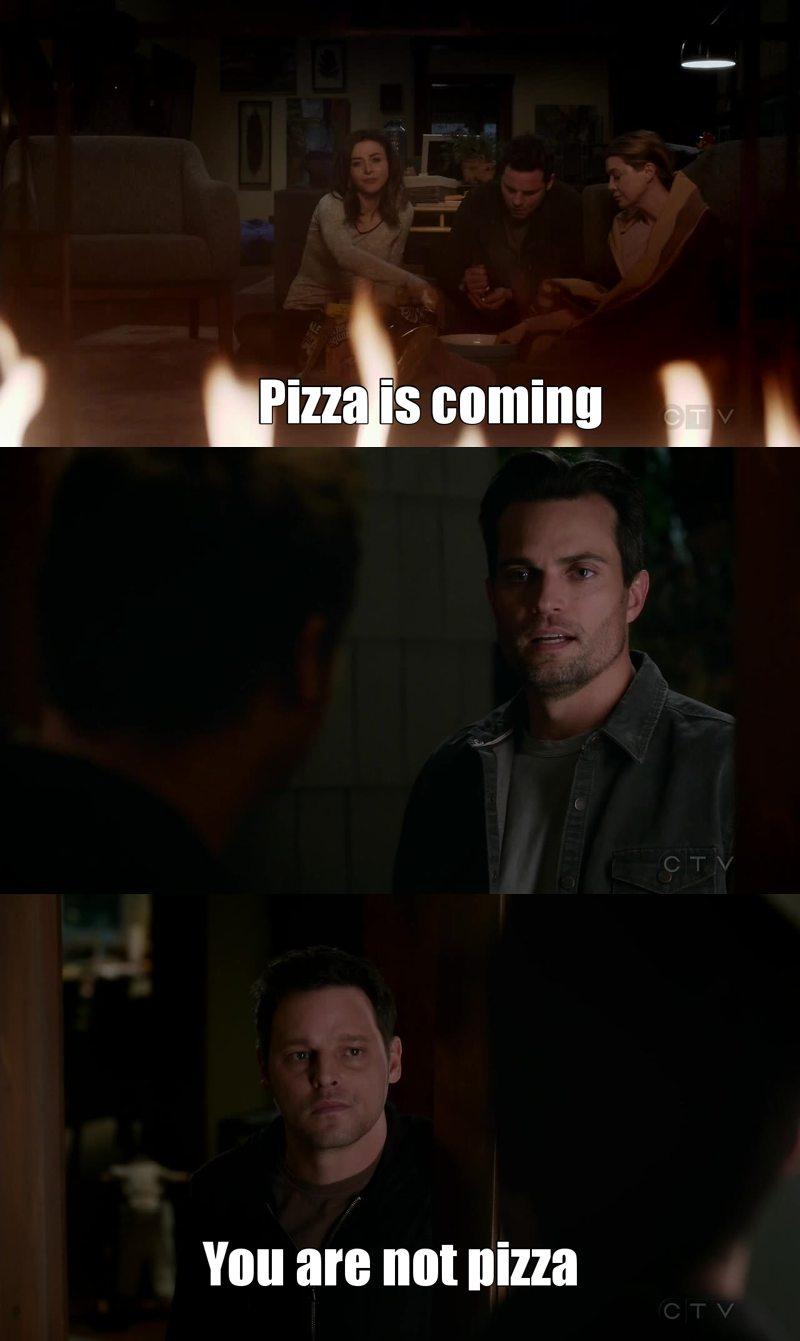 Karev is me😂