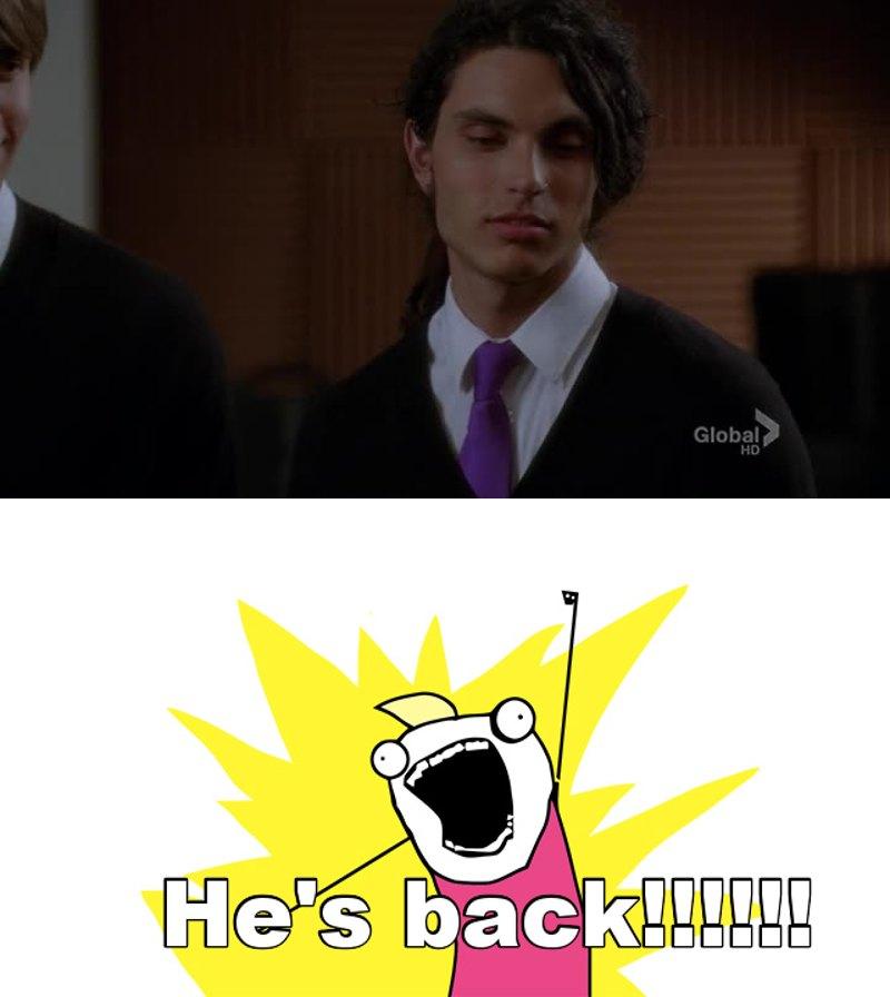 He's back the lovely Jim!! Oh wait.. The lovely Joe😂 is back😍😍😍❤️❤️❤️❤️