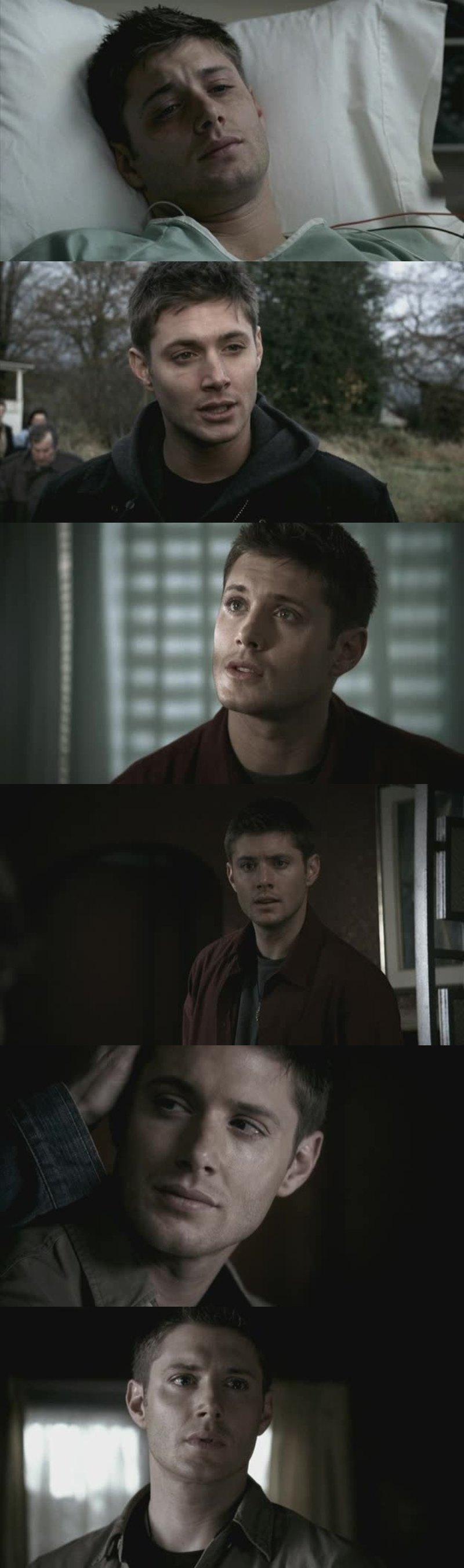 He's so precious ❤️