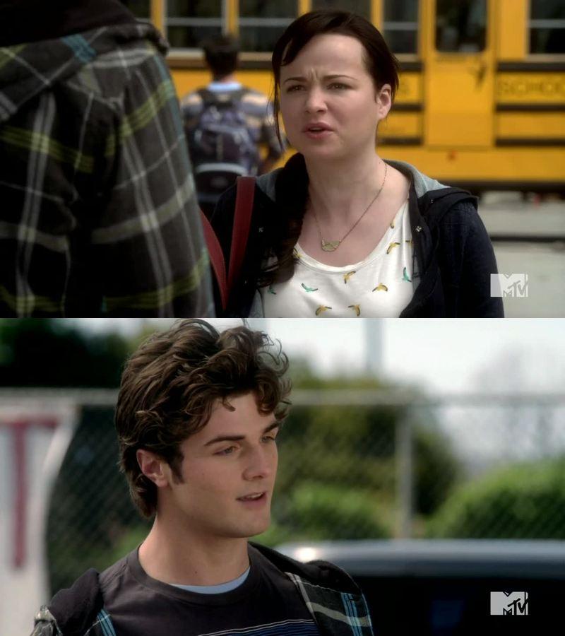 """Je rêve où il vient de lui dire """"je t'aime"""" 😍❤️"""