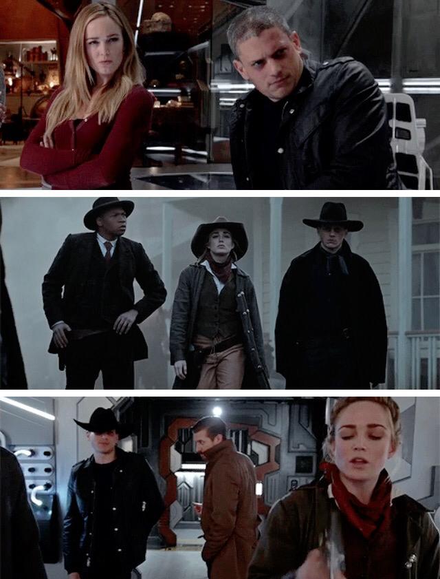 CaptainCanary EVERYWHERE 😍❤️