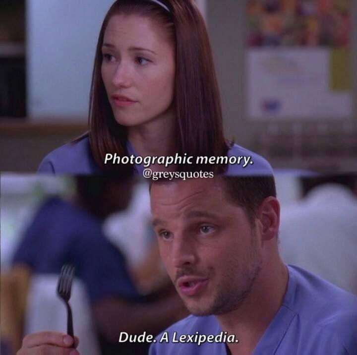 Lexipedia !!! ✨