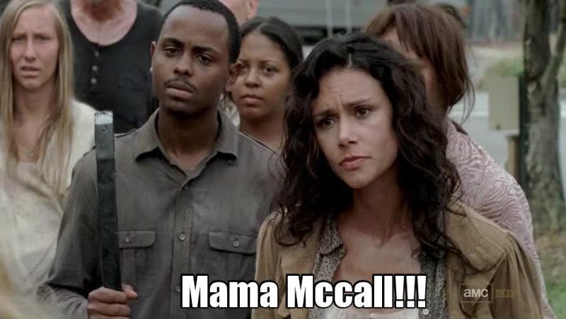 Melissa on Teen Wolf?😍❤️😂