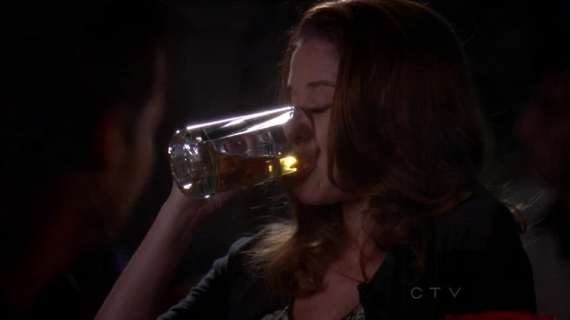 Go in Kepner !!!