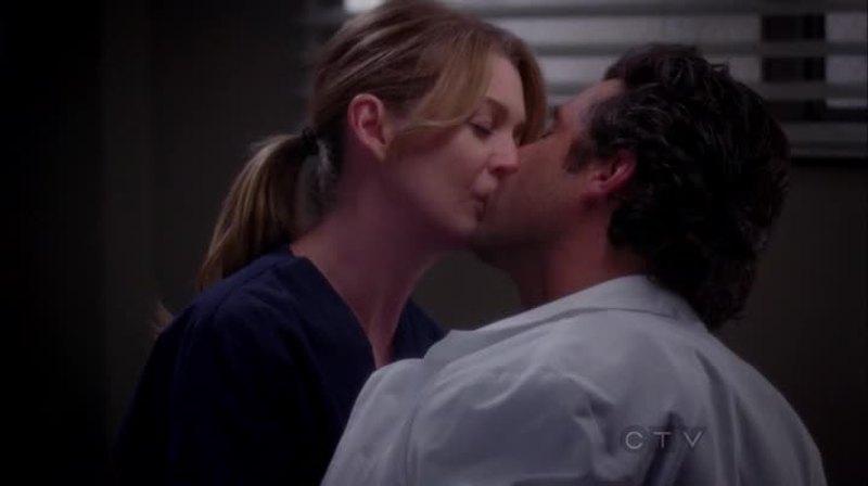 Já disse que sou apaixonada por esses dois? ❤️