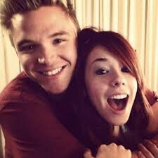 Am I the only one who wants Jake and Tamara back again as a couple? I NEED IT!