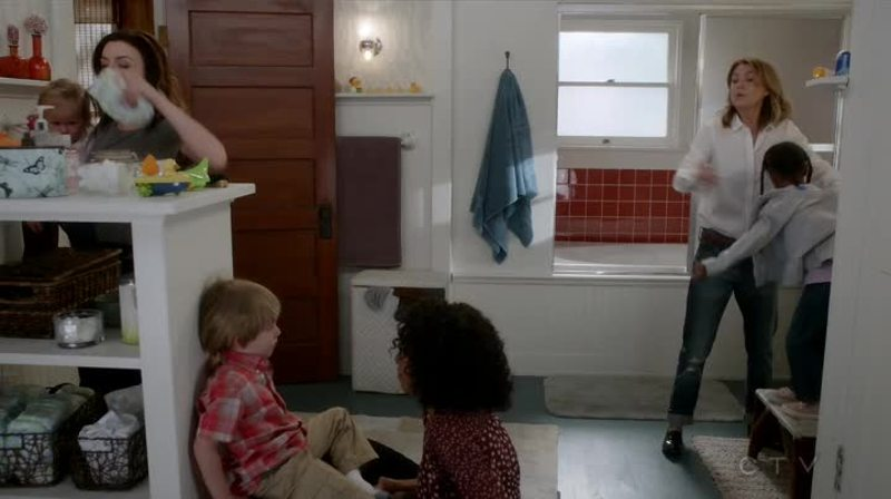 I love this scene ❤️❤️❤️❤️