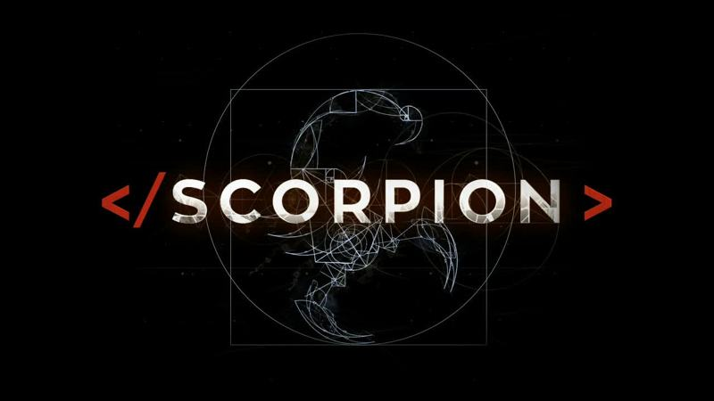 "This wasn't a bad season finale, but...We just need a couple of minutes more, don't we? We have to wait many months for the third season -I suppose- and this is a frustrating way to do it. When the Scorpion's logo came on screen I just thought: ""oh, ok...just like season's one finale, wonderful""."