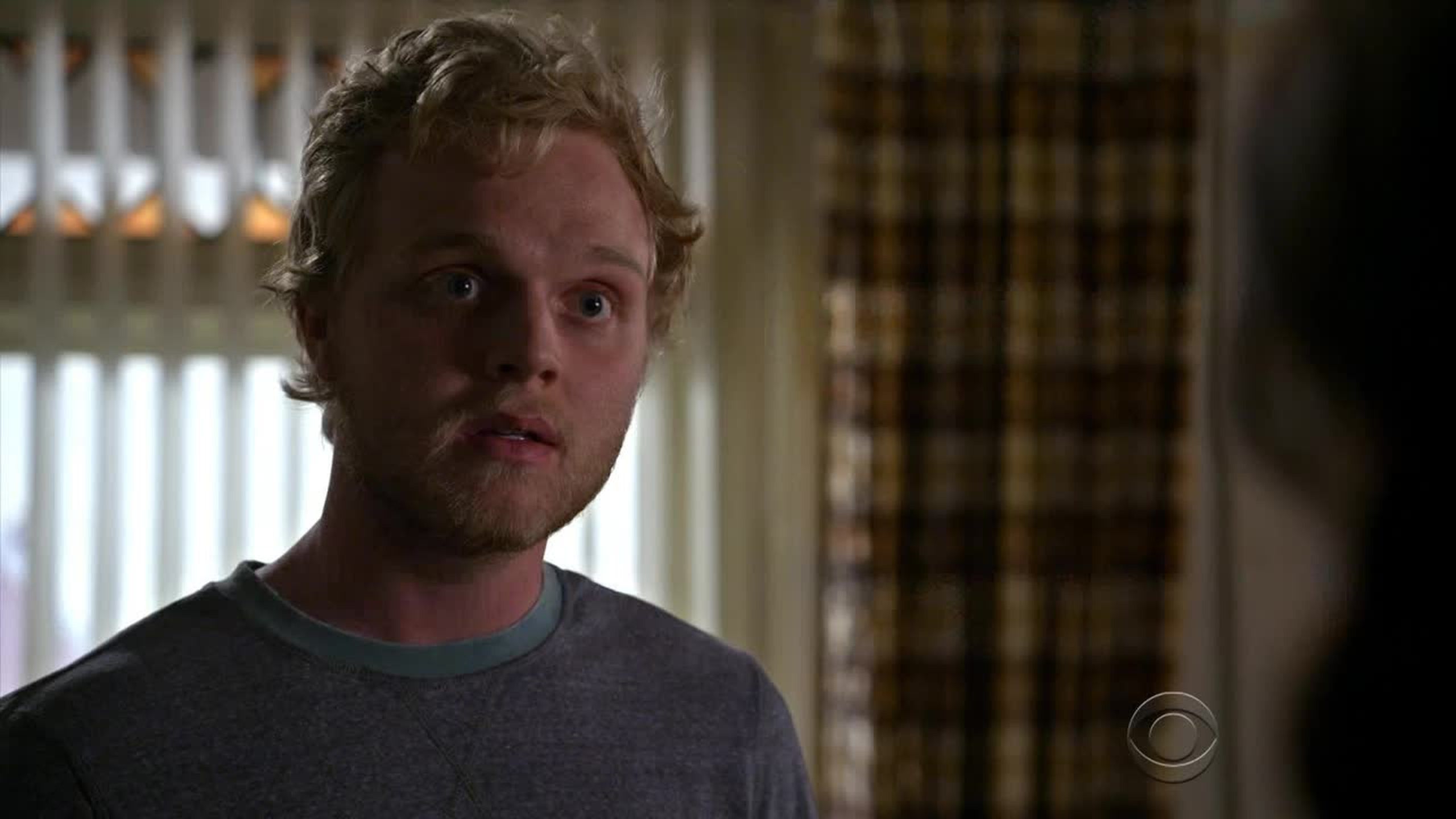 Wow great acting from Joe Adler he was convincing as a nice guy in the mentalist and still is as a psychopath here