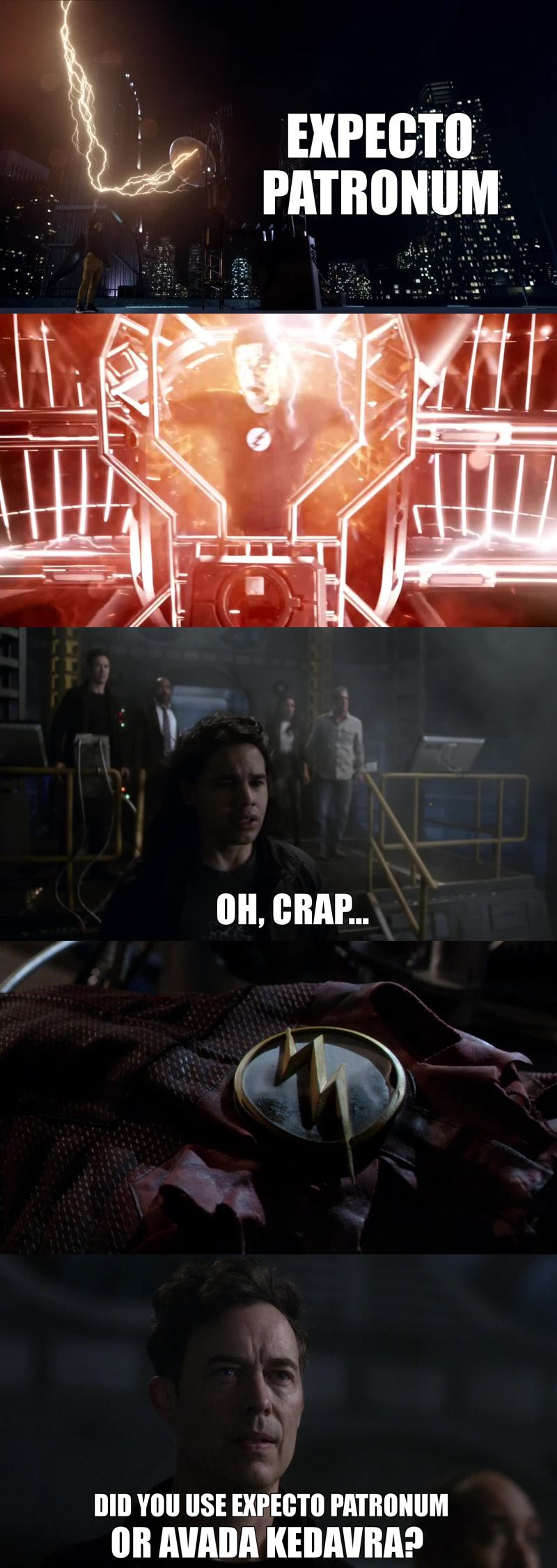 Hold on, guys... did Cisco get the right spell?!