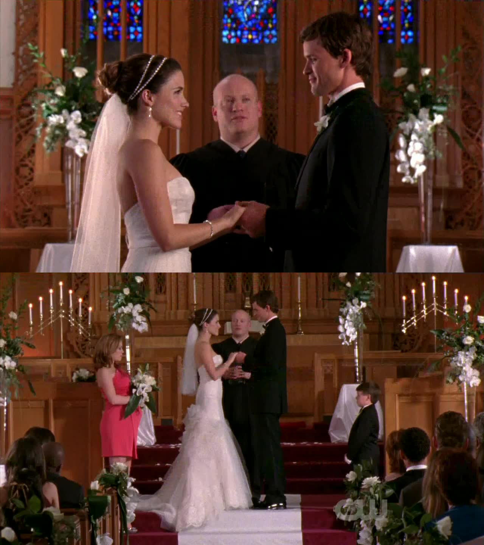 Brooke et Julian ont eux aussi le droit à leur happy end.