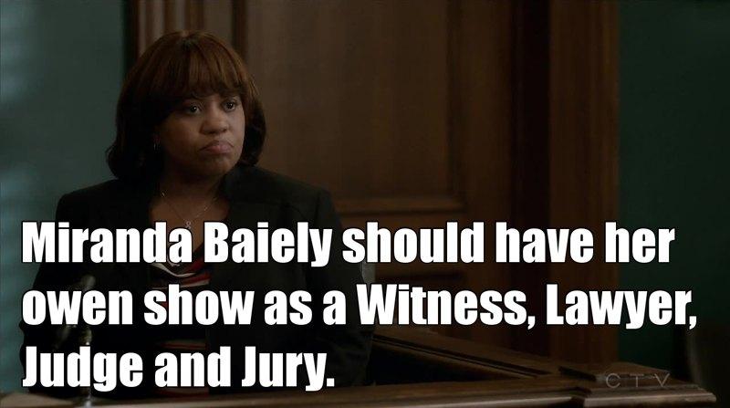Bailey for Presidency. 🙌🏿