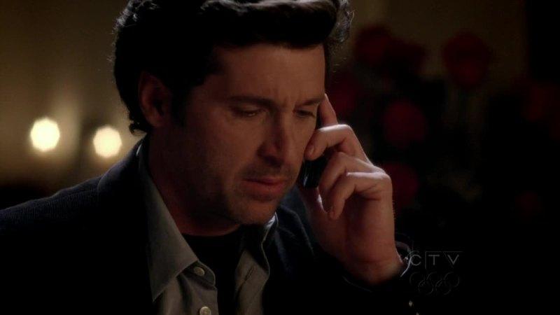 '' Addison ? What happened ? '' 😱😱