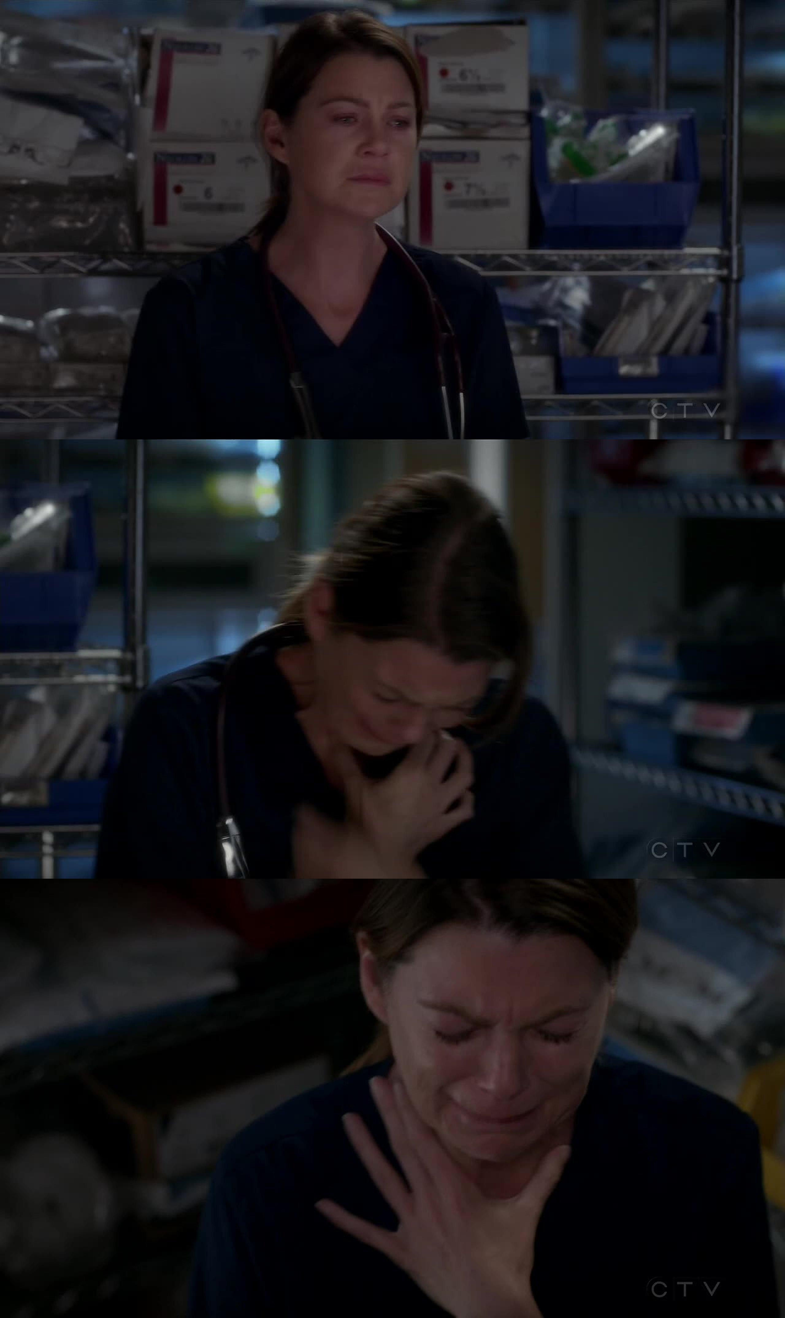 This breaks my heart.
