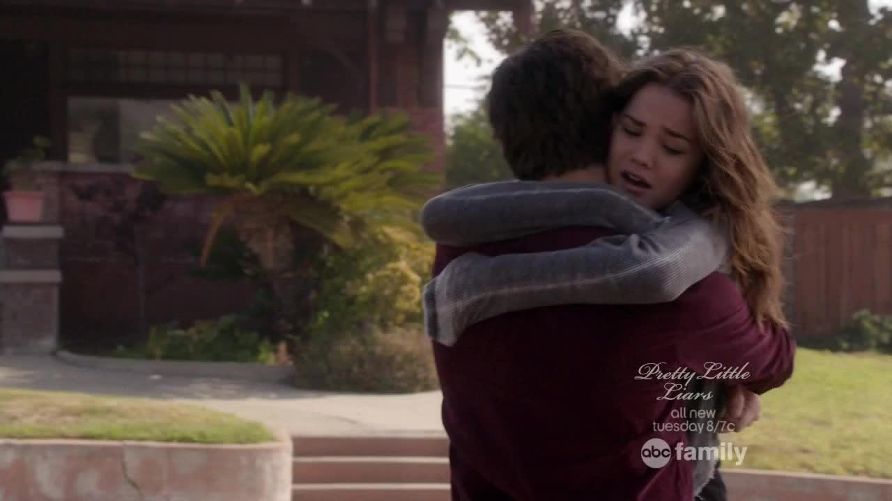N Gorillavid The fosters s01e12 any...