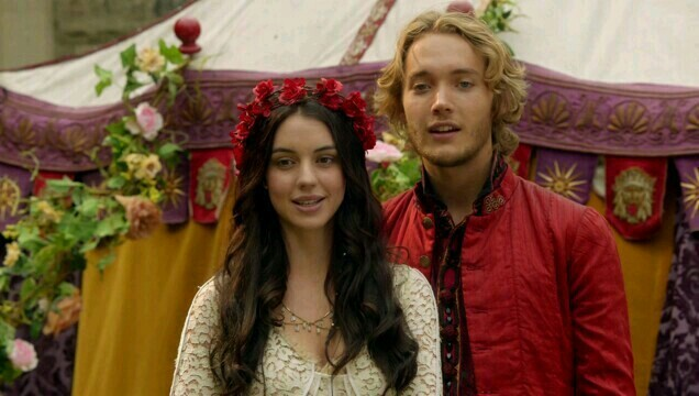 Frary always in my heart 😢