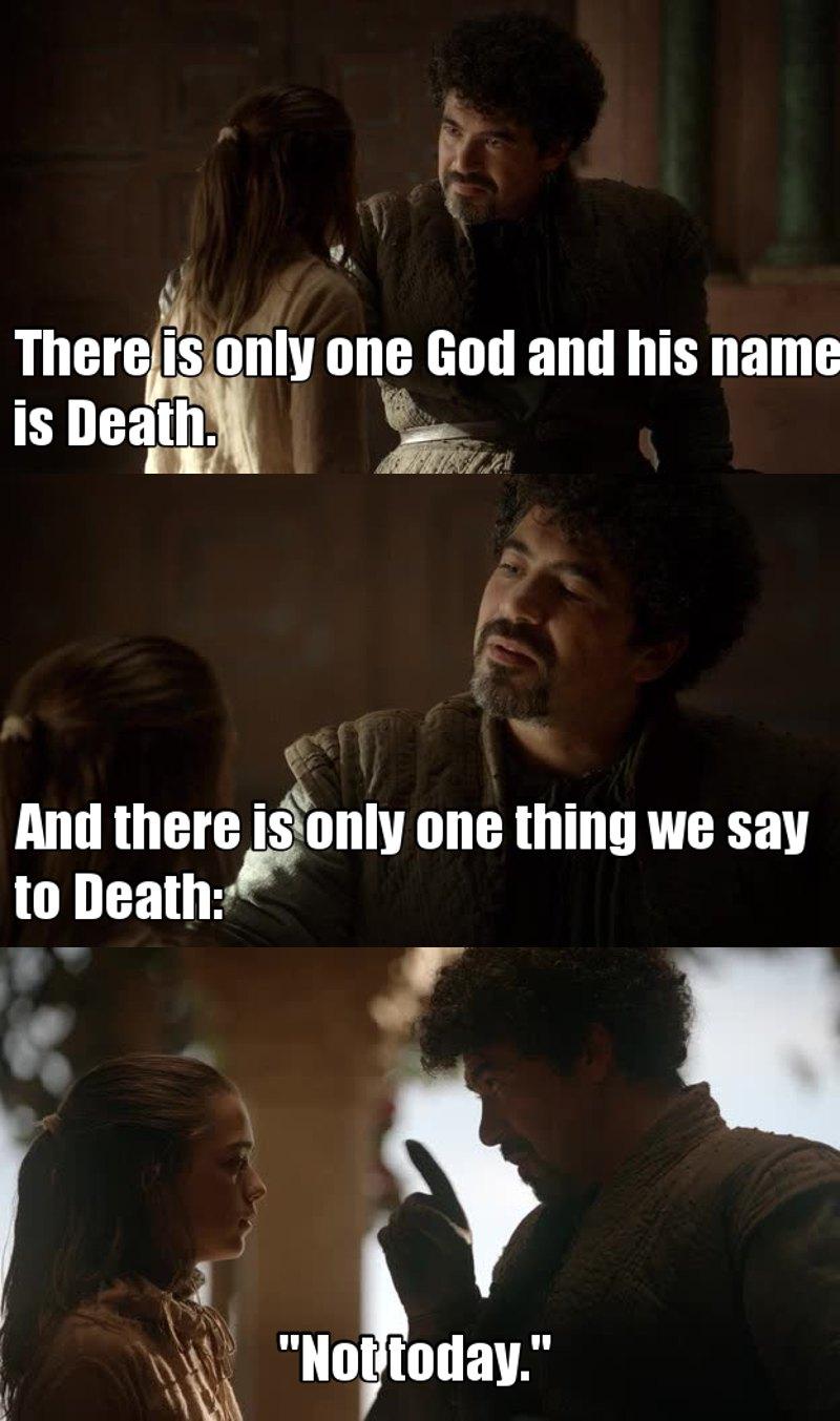 I loved this scene.