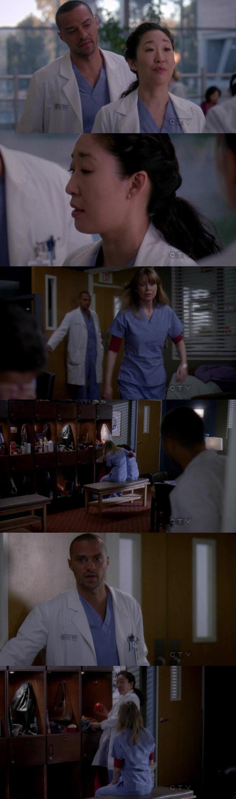 Cristina ñ vale nada...😂😂😂😂 Agora sim ela voltou totalmente..🙌
