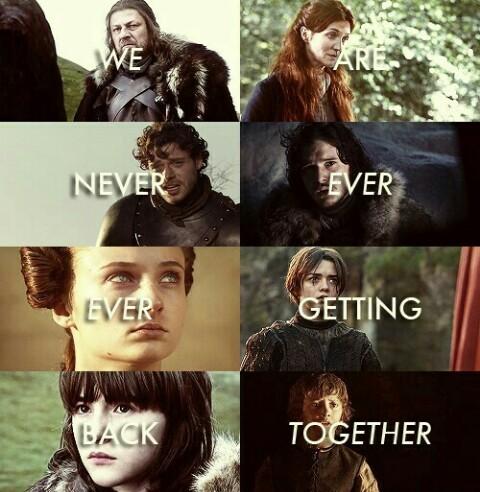 Stark 💔😟