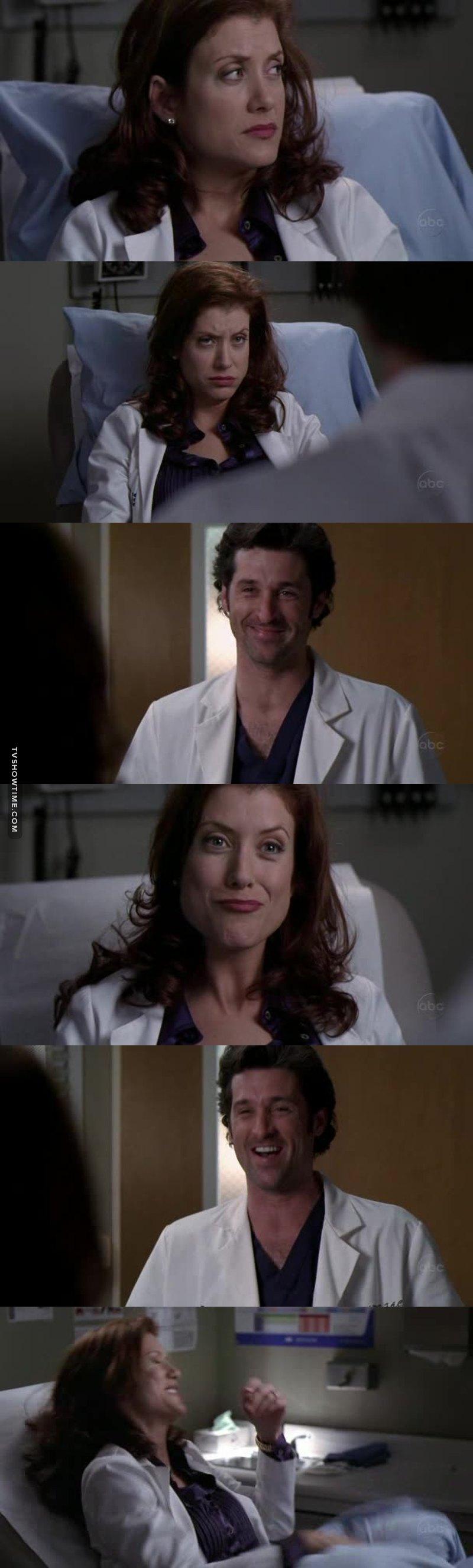 I love Addison so much 😂😂❤