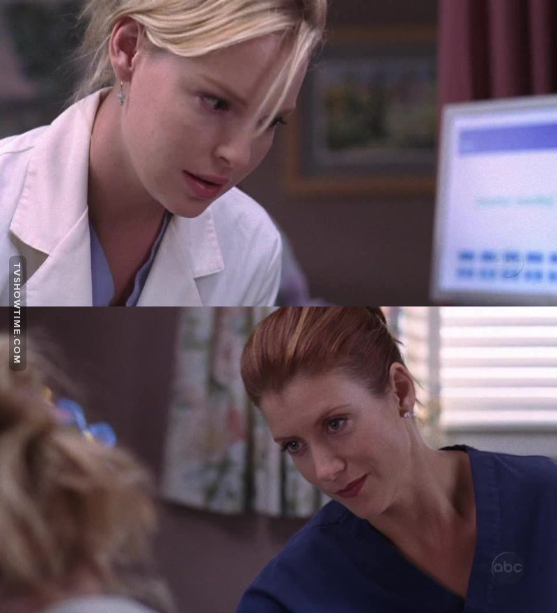 Addison looked so proud of Izzie, I love my babies 😭❤️