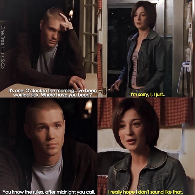 This scene. 😂😂