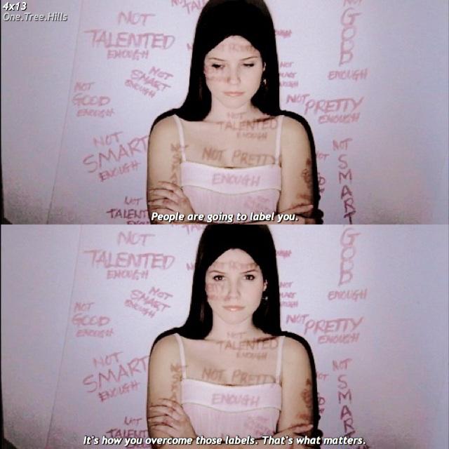 Brooke. 💗