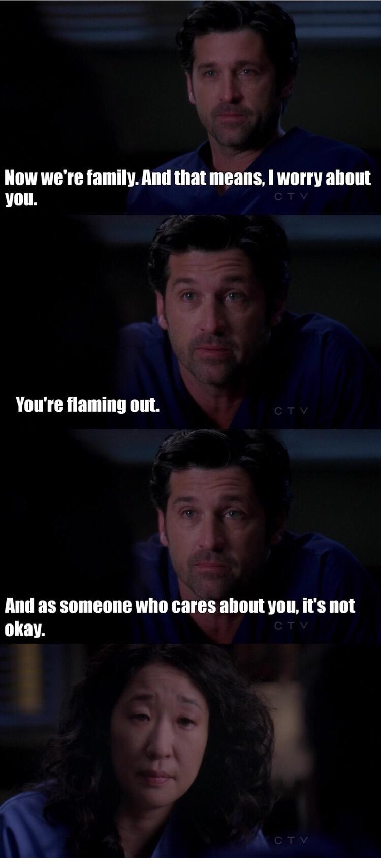 Derek 💘💘💘💘💘