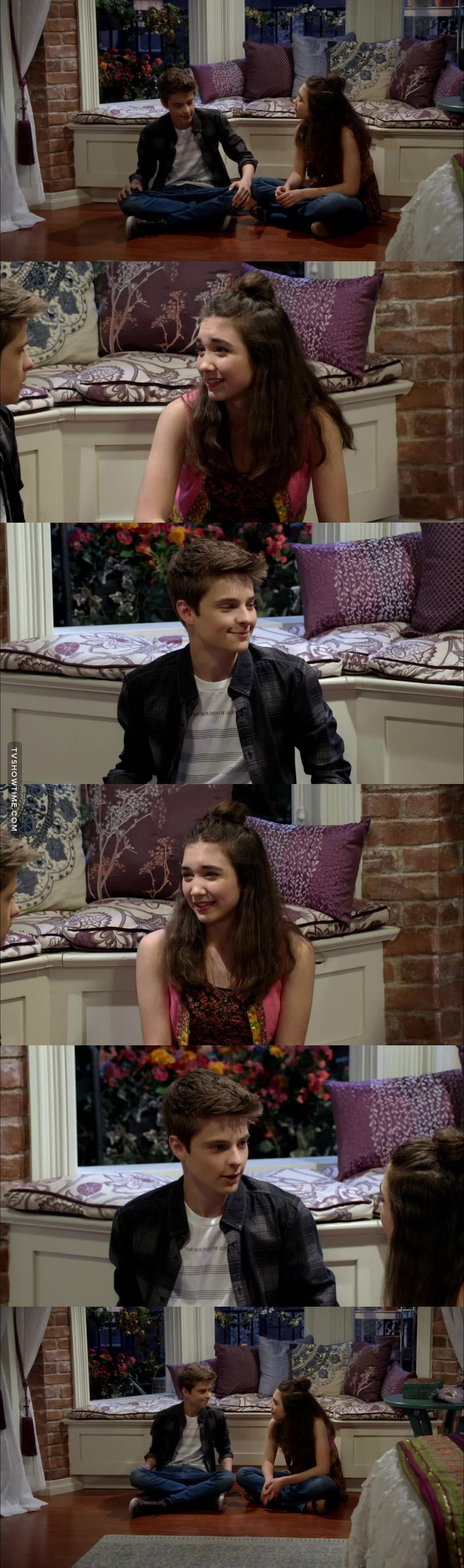 girl meets world time Welcome to a high quality gallery providing screencaps of disney and nickelodeon channelsyou'll be able to find both 720p and 1080p quality screencaps here.