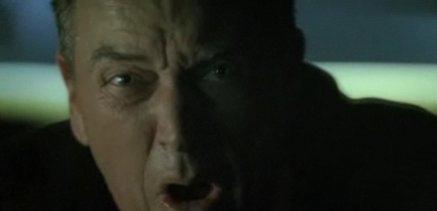 Jack tu es vraiment le meilleur. Franchement je suis admiratif. C'est du grand art. 👍👍👍  Logan : oh shit, it's Jack Bauer. 😂😂😂😂