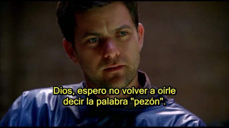 peter 👌